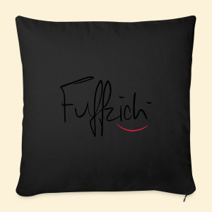 fuffzich_b