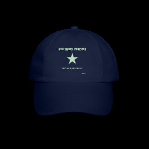 Hollywood Principle - Baseball Cap