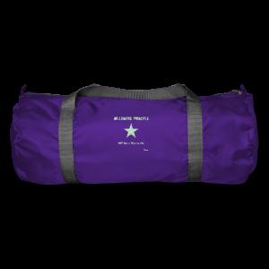 Hollywood Principle - Duffel Bag