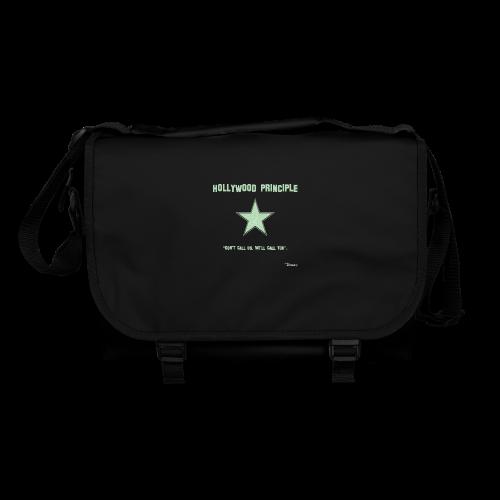 Hollywood Principle - Shoulder Bag
