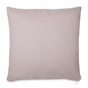 Copricuscino per divano, 44 x 44 cm