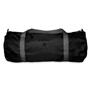 Hollywood Principle - Duffel Bag