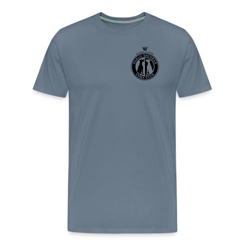 196 Clothing Pablo edition - Men's Premium T-Shirt