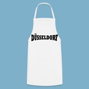 Düsseldorf  - Kochschürze