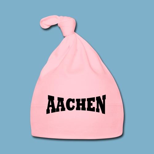 Aaachen - Baby Mütze