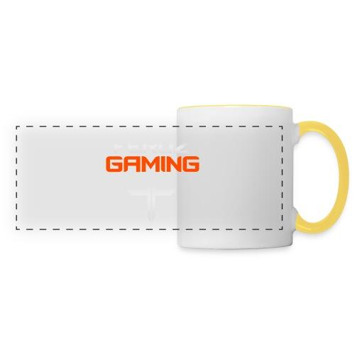 Feroz gaming hoodie - Panoramic Mug