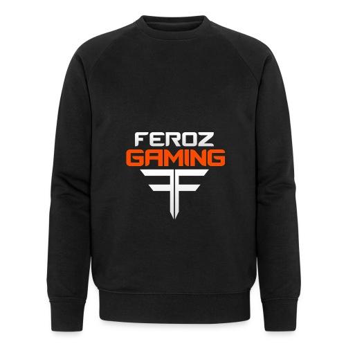 Feroz gaming hoodie - Men's Organic Sweatshirt by Stanley & Stella
