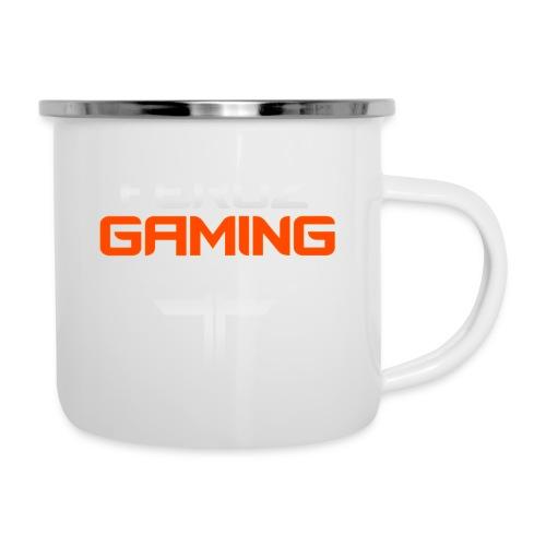 Feroz gaming hoodie - Camper Mug