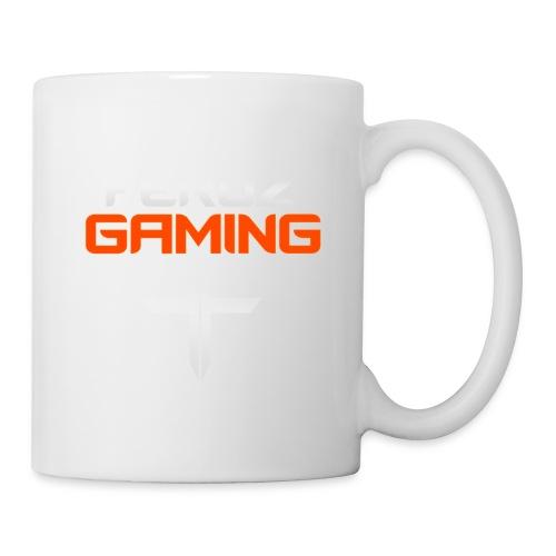 Feroz gaming hoodie - Mug