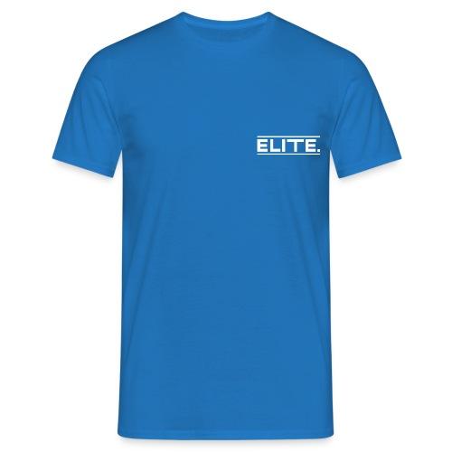 Elite Premium Sweater - Men's T-Shirt
