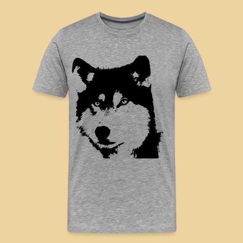 Animal - Männer Premium T-Shirt