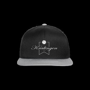Kralingen 1902 casual - Snapback cap