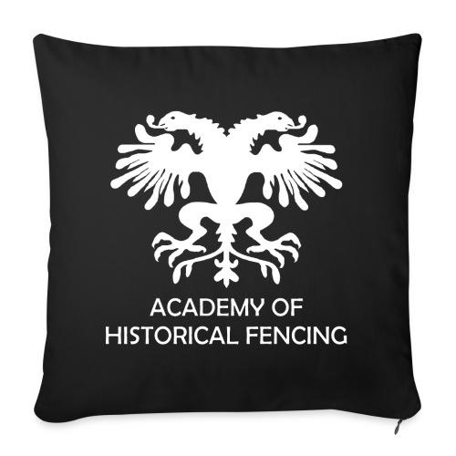 AHF Club Mug - Sofa pillow cover 44 x 44 cm
