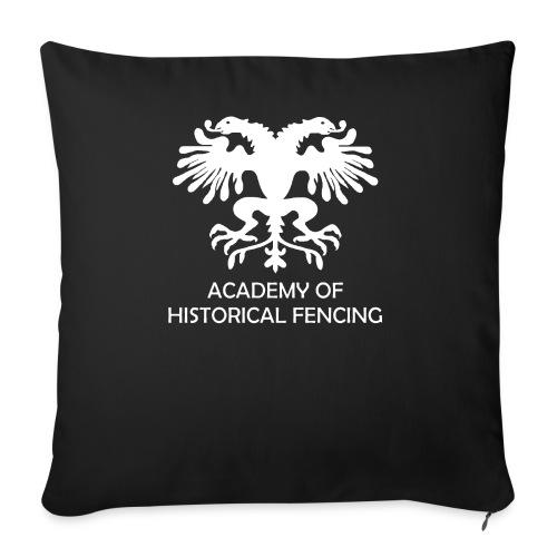 AHF Club Mug - Sofa pillowcase 17,3'' x 17,3'' (45 x 45 cm)