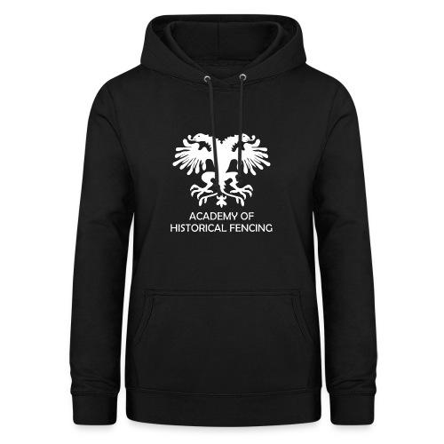 AHF Club Mug - Women's Hoodie