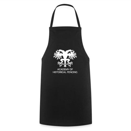 AHF Club Mug - Cooking Apron