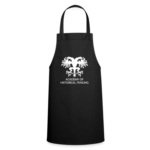 AHF Club Mug - Cooking Apron