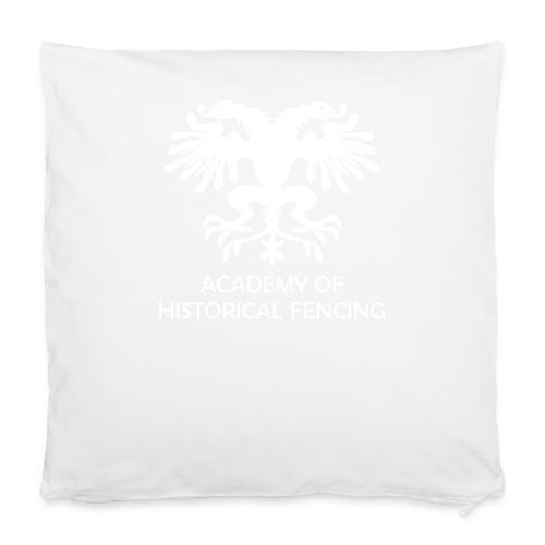 "AHF Club Mug - Pillowcase 16"" x 16"" (40 x 40 cm)"