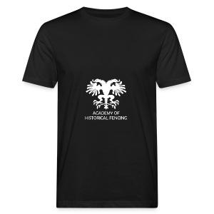 AHF Club Duffel Bag - Men's Organic T-shirt