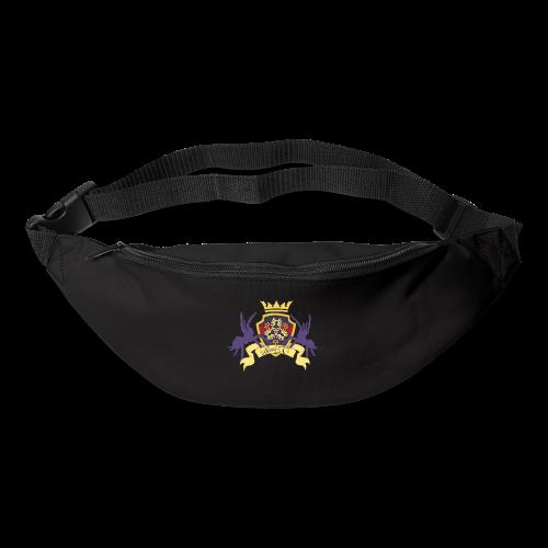 RoyalT Logo Mug - Bum bag