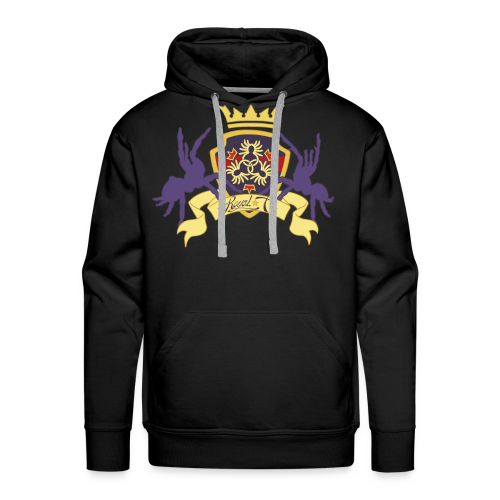 RoyalT T-Shirt - Men's Premium Hoodie