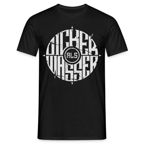 DaW - Premium Hoodie - Männer T-Shirt