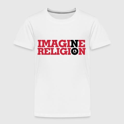 imagine.png