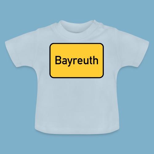 Bayreuth - Baby T-Shirt
