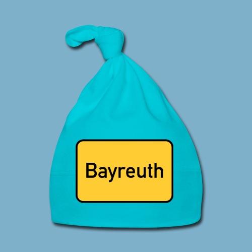 Bayreuth - Baby Mütze