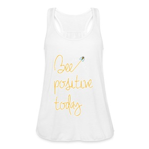 Women's Tank Top by Bella
