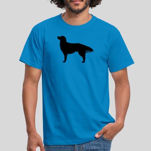 Toller Rüde - Männer T-Shirt