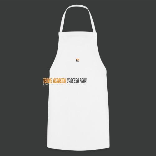 Shirt transpirante - Delantal de cocina