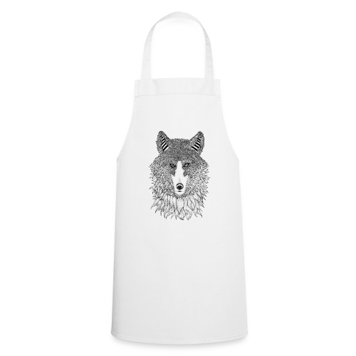 Charles - Cooking Apron