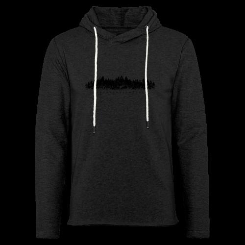 Schwarzwaldmädels Schwarzwald S-3XL T-Shirt - Leichtes Kapuzensweatshirt Unisex