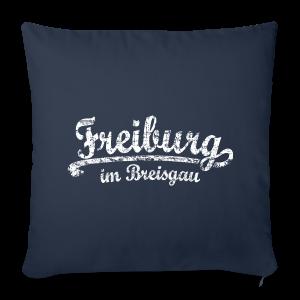 Freiburg im Breisgau Classic Vintage (Weiß)