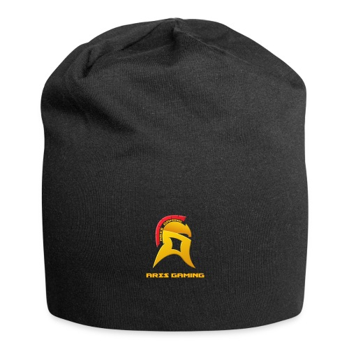 Ares Gaming Snapback Cap - Jersey-Beanie