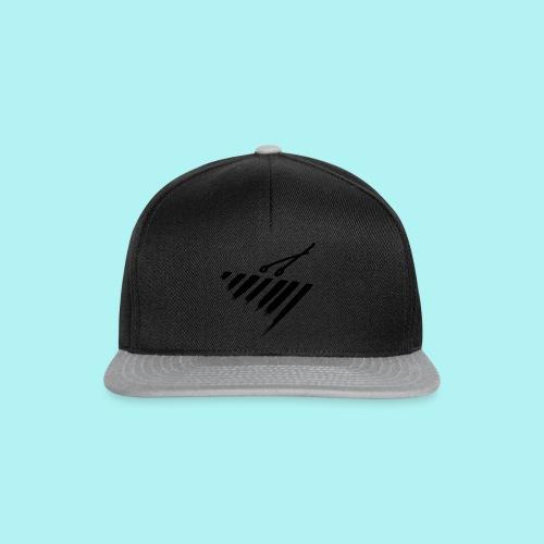 Marimba bars - Snapback Cap