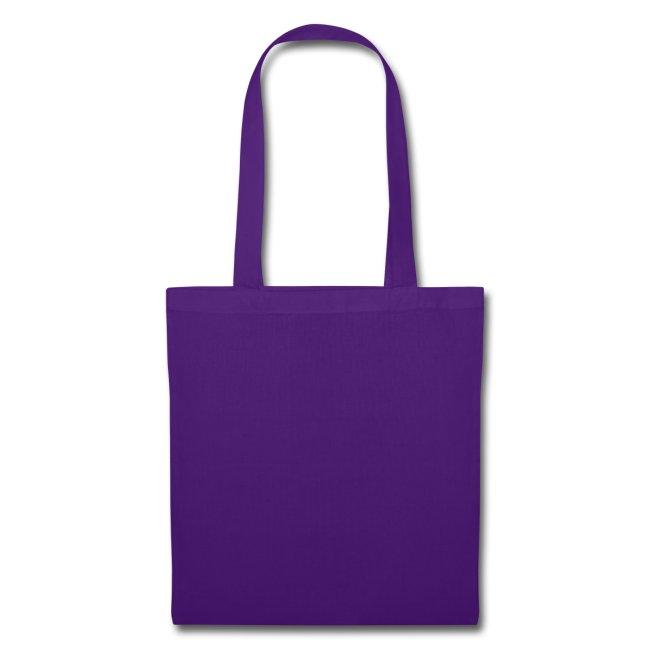 A Bag Full Of... PIZZA (Black Font)