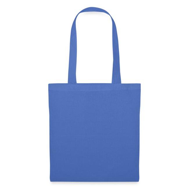 A Bag Full Of... GROCERIES (Black Font)
