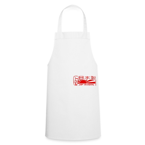 mouse mat - Cooking Apron