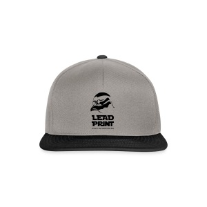 Empire Shopping Bag - Snapback Cap