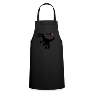 Perl5 Raptor - Cooking Apron
