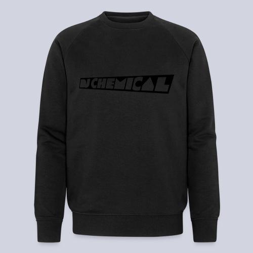 DJ Chemical Frauen T-Shirt Schwarz - Männer Bio-Sweatshirt von Stanley & Stella