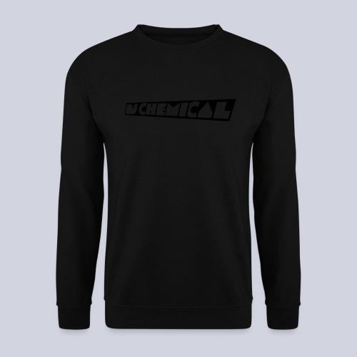 DJ Chemical Frauen T-Shirt Schwarz - Männer Pullover