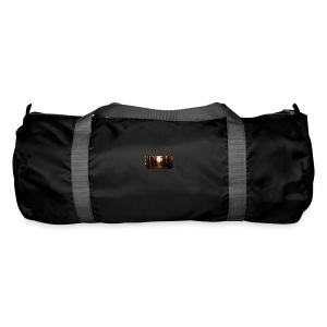 March 2016 - 2 - Duffel Bag