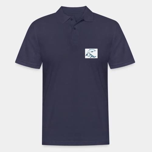 Logo Itsas Arima - Polo Homme