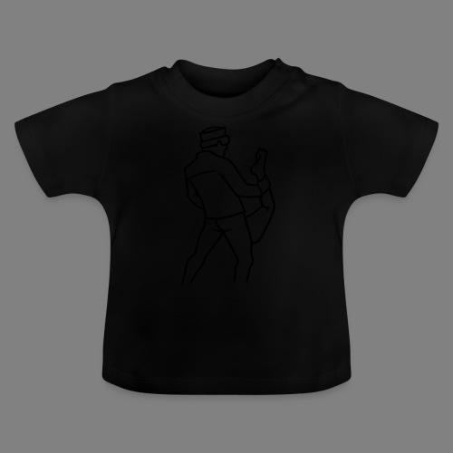 Marosenliebe - Baby T-Shirt