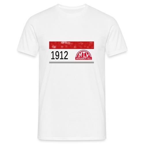 MTV Design Pulli - Männer T-Shirt