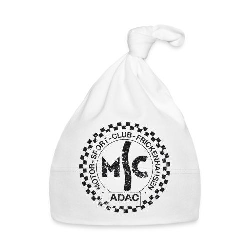 MSC Kinder Kapuzenpullover neutral - Baby Mütze