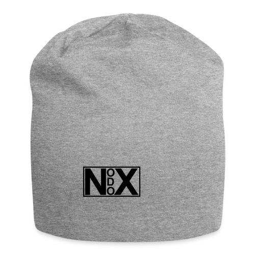 Nodox Classic-Hoodie - Jersey Beanie